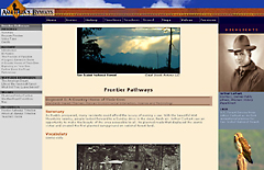 America's Byways: Click to View Larger>
